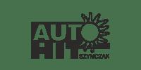 AutoHit