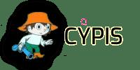 Cypis