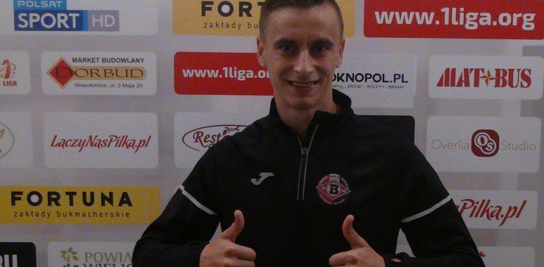 letniowski