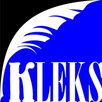 Kleks