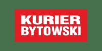 Kurier Bytowski