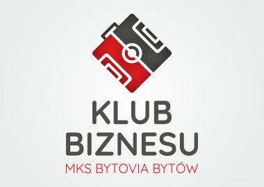 klub biznesu Bytovia