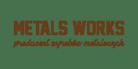 Metals Works