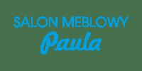 Sklep Meblowy Paula