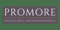 Promore