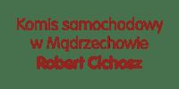 Robert Cichosz