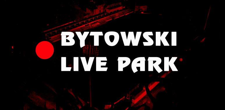 bytowski live park