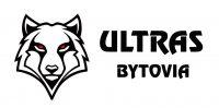 Ultras Bytovia
