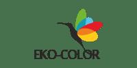Eko-Color