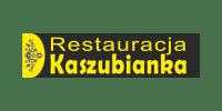 Kaszubianka
