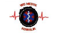 WD Medyk