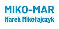 MIKO-MAR Marek Mikołajczyk